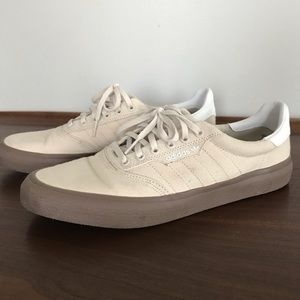 Adidas 3MC Skateboarding Shoes